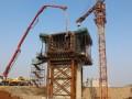 桥梁悬臂浇筑挂篮法施工方法 (2922播放)