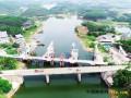 广西:吴圩至大塘高速预计明年底建成
