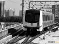 """国务院:依法依纪对西安地铁""""问题电缆""""事件严厉问责!"""