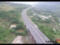 重庆:今年4条高速通车,高速总里程突破3000公里