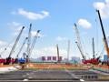 广东:高速公路连接线等项目将投412亿