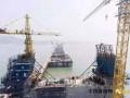 江西:九江两年后再增两条高速 打造环鄱阳湖高速公路网