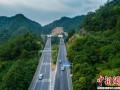 浙江:实施安全生命防护工程达2万公里