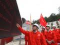 科技创新加快蒙华铁路工程建设