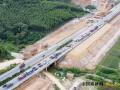 广西:过去5年高速路网加密加快 2020年将县县通高速