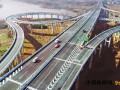 浙江:今年交通投资将达2150亿元