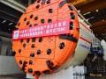 BBC:利用这些大型机械,中国人正快速建铁路公路