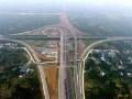 中铁十一局五公司首获全国公路施工企业信用评价AA级