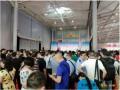 2018中国国际道路交通安全产品博览会闭幕,亮点纷呈