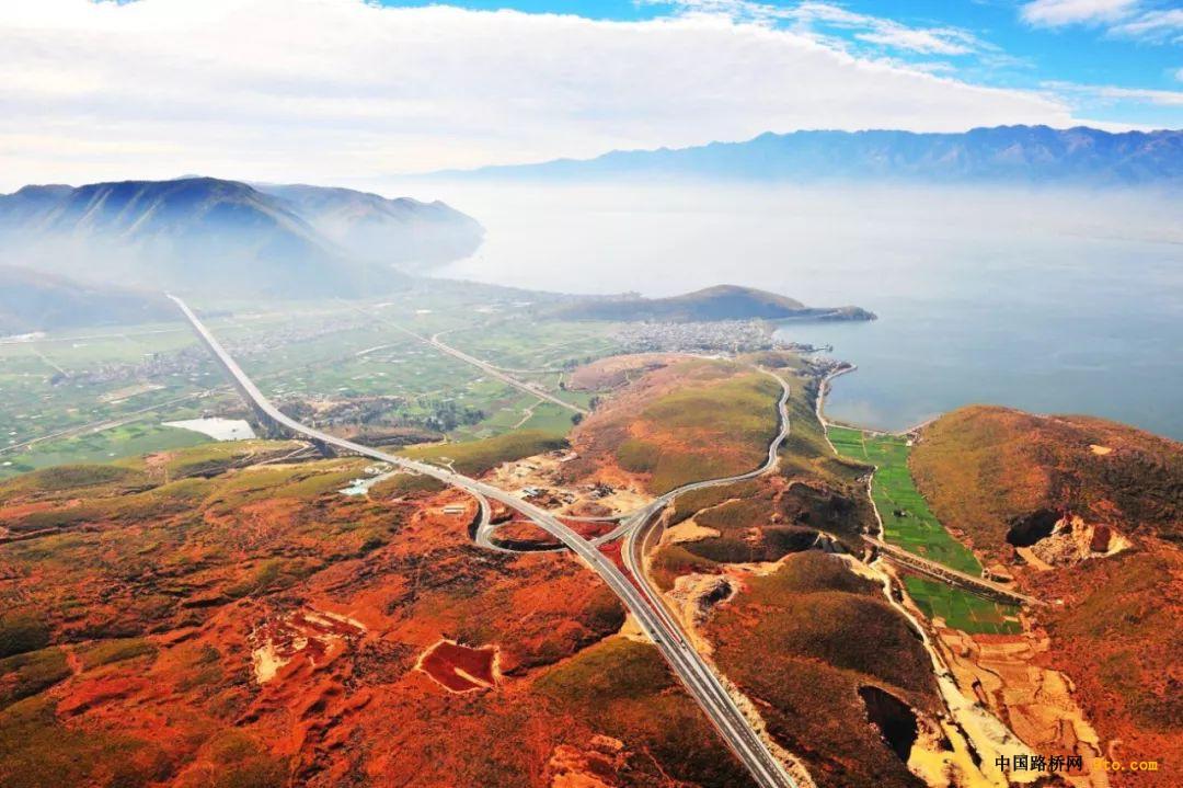 收费公路政策这些年 中国建成了世界领先的高速公路系统