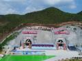 福建:浦梅铁路首条极高风险等级隧道安全顺利贯通
