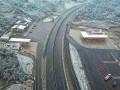 """雅康高速:如何登顶公路界的""""珠峰"""""""