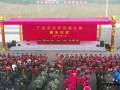 江西:广昌至吉安高速公路建成通车