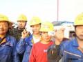 广东:调顺跨海大桥多措并举保障农民工工资支付
