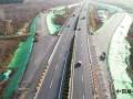 山东济南发布2019交通整体规划 开工新高铁、R3线试运行