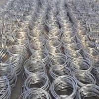 四川贵州RXI100RXI150RXI200被动网拦石网厂家