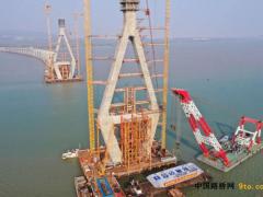 广东:又有新进展!潮汕环线高速公路离年底前通车的目标又近了