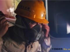 河北:京雄高速白溝河特大橋樁基、承臺、系梁已全部完成