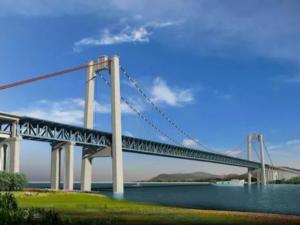 第六届全国桥梁结构健康与安全技术大会